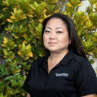 Heidi Nago - Accounting