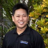 Thinh Nguyen (Controller)